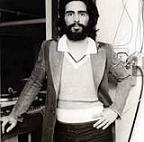 David Mancuso is credited with what may very well be the foundation of the disco sound to New York's DJ community.   The legendary Loft sound system with lights that shimmered, thanks to an array of tweeters that faced north, south, east and west, and lows cocooned the dancers.
